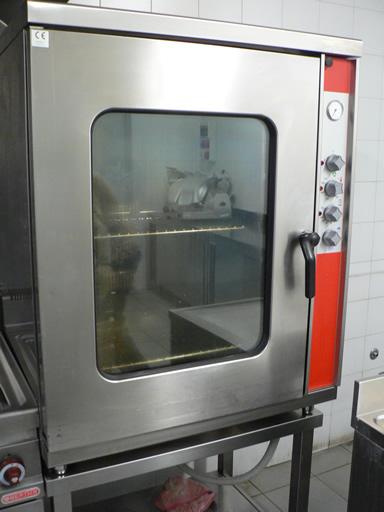 Forno Elettrico Prezzi. Cucine Gas Con Forno Elettrico Mediaworld ...
