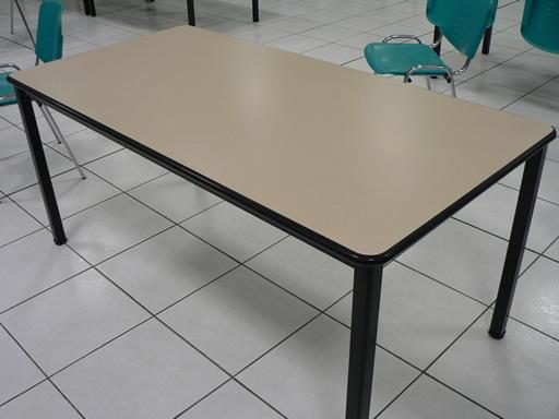 Tavoli n 14 tavoli usati for Tavoli usati